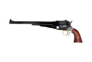 Rewolwer Pietta 1858 Remington Texas Buffalo .44