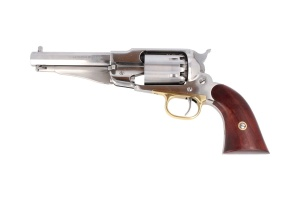 Rewolwer Pietta 1858 New Model Army Sheriff Inox
