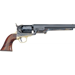 Rewolwer Uberti 1851 Colt Navy Oval kal.36