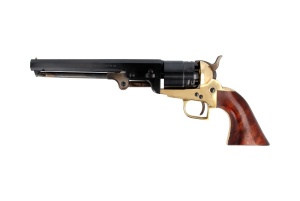 Rewolwer Pietta 1851 Colt REB Nord Navy London .44 (REBL44)