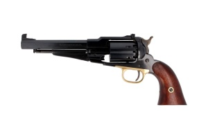 Rewolwer Pietta 1858 Remington New Model Army Target kal .36 (RGT36)