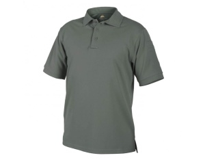 Polo UTL - TopCool - Foliage Green (PD-UTL-TC-21)