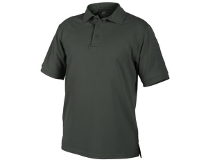 Polo UTL - TopCool - Jungle Green (PD-UTL-TC-27)