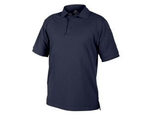 Polo UTL - TopCool - Navy Blue (PD-UTL-TC-37)