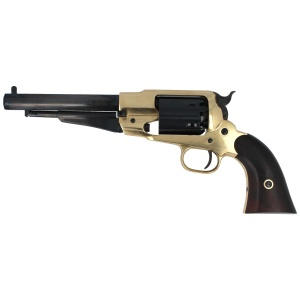Rewolwer Pietta 1858 Remington Texas kal. 36 (RGB36)