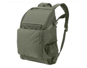 ef5fedcf5514e Plecaki wojskowe, turystyczne, taktyczne - duży wybór - sklep