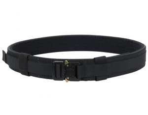 Pas Cobra Competition Range Belt - Czarny