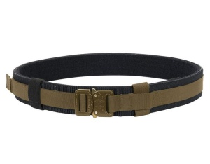 Pas Cobra Competition Range Belt - Coyote
