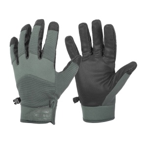 Rękawice Impact Duty Winter MK2 Shadow Grey/Black