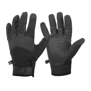 Rękawice Impact Duty Winter MK2 Black