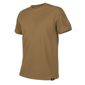 Koszulka Tactical T-Shirt TopCool Lite Coyote