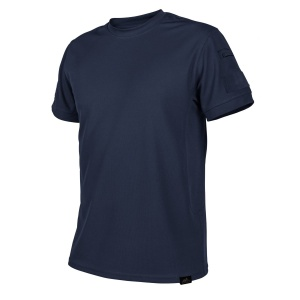 Koszulka Tactical TopCool Lite Navy Blue