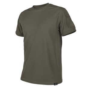 Koszulka Tactical TopCool Lite Olive Green