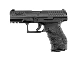 Pistolet Walther PPQ - miniatura 1:2 (2.6900)
