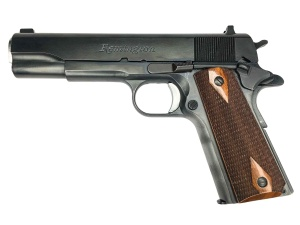 Pistolet Remington 1911-R1 kal. 45ACP