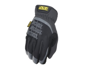 Rękawice Mechanix Fast Fit Black