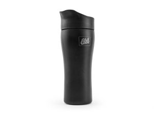 Kubek termiczny ESBIT THERMO MUG 375ml