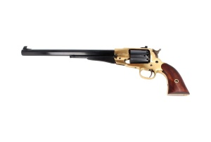 Rewolwer Pietta 1858 Remington Texas Buffalo kal. 44 (RGC44)