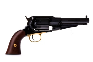 Rewolwer Remington Sheriff Pietta kal.44 (RGASH44)