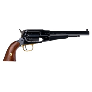 Rewolwer Remington Pietta New Model Army RGA44 kal. .44