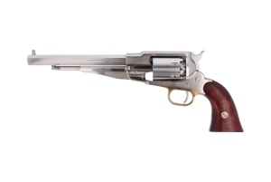 Rewolwer Remington Inox 1858 Pietta kal. 44 (RGS44)