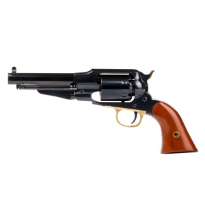 "Rewolwer Remington New Army Uberti 1858  5,5"" kal.44"