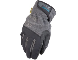 Rękawice Mechanix Cold Weather Wind Resistant MCW-WR