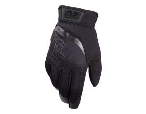 Rękawice Mechanix Wear FastFit Covert BLK