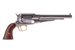 Rewolwer Pietta 1858 Remington Old Silver .44 8""