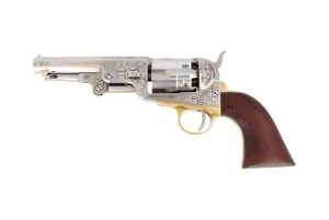 Rewolwer Pietta 1851 Colt Navy Yank Old Model .44 (YAOM44)