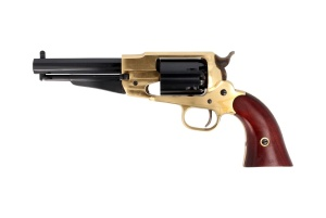 Rewolwer Pietta 1858 Remington Texas Sheriff .44