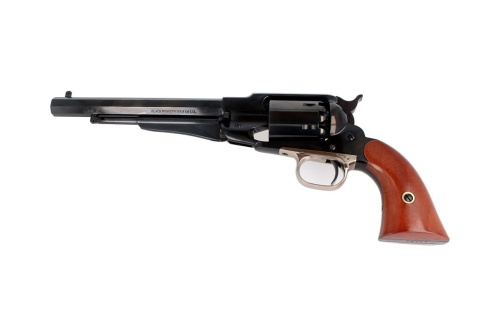 Rewolwer Pietta 1858 New Model Army Shooter kal.44-110