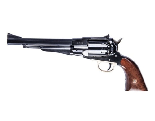 Rewolwer Uberti Remington New Army 1858 Target kal.44