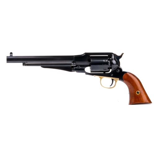 "Rewolwer Uberti 1858 New Army 8"" kal.44"
