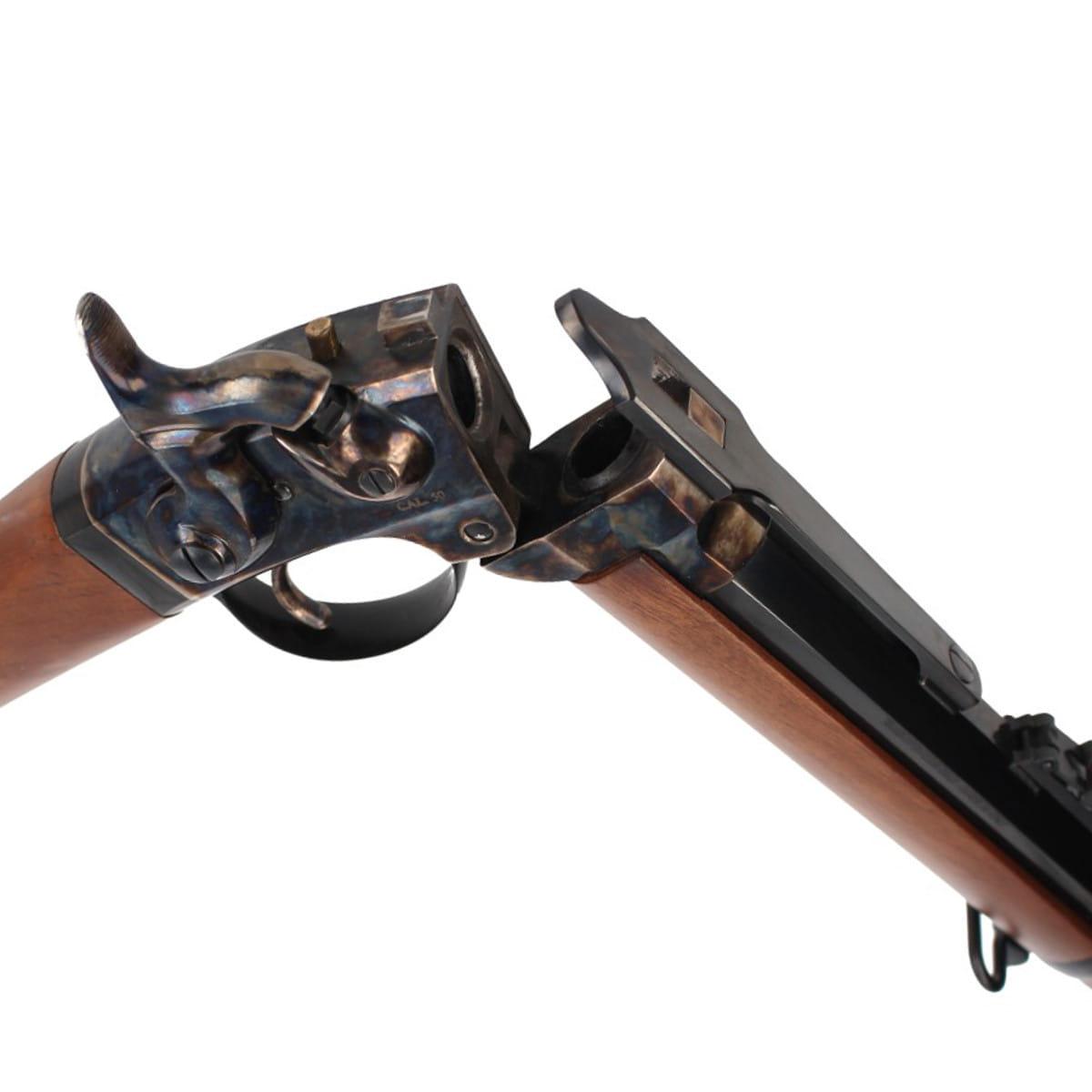 Karabin Pietta Smith Carbine Artillery kal 50 (SMT50)